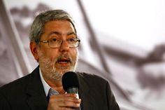 RS Notícias: Presidente da EBC é exonerado e recorre à Justiça ...