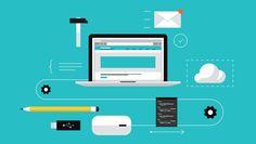 Online marketingová agentúra