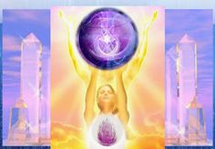 """Morning Message / It is the NOW for ALL of you, our grounded ones, to BE your true Multidimensional SELF. We suggest that you document your experiences and share them with others so that you can facilitate their full awakening. Please """"document"""" your experiences in any manner that best suits YOU. #Arcturus #Arcturians"""
