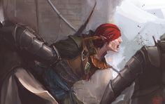 """""""Evelanna!"""" The name ripped through Eyren, plunging her into the ice river again. She tasted the sweat and blood in the air. The metallic bitterness twisted her stomach, but she was frozen in place, watching as a bound Raffin was dragged away, kicking and flailing to get free."""