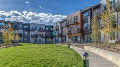 High Mar Senior Community | Senior Housing News Awards