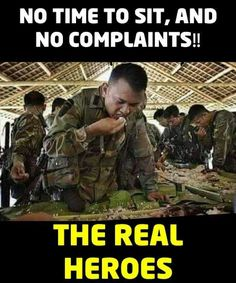 Soldier Quotes Inspirational, Army Drawing, Indian Freedom Fighters, Indian Army Wallpapers, Indian Army Quotes, Real Superheroes, India Facts, Wow Facts, Army Girlfriend