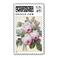 >>>Coupon Code          	P.J. Redoute Bourbon Rose Postage Stamp           	P.J. Redoute Bourbon Rose Postage Stamp in each seller & make purchase online for cheap. Choose the best price and best promotion as you thing Secure Checkout you can trust Buy bestShopping          	P.J. Redoute Bourb...Cleck Hot Deals >>> http://www.zazzle.com/p_j_redoute_bourbon_rose_postage_stamp-172436165090431426?rf=238627982471231924&zbar=1&tc=terrest