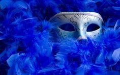 Wallpapers HD: Masquerade Mask
