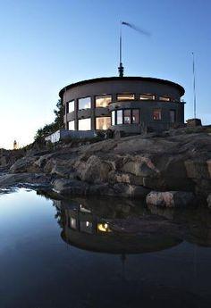 restaurant-hss-boathouse