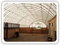 fabric building horse - Google Search