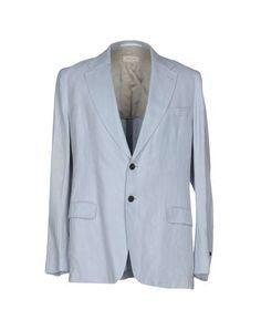 DRIES VAN NOTEN テーラードジャケット. #driesvannoten #cloth #top #pant #coat #jacket #short #beachwear
