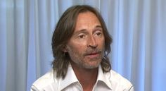 Robert Carlyle will be holding a 90 minute 'In Person' talk at this years Edinburgh Film Festival on June 21st. Head to the fan site for more info and ticket bookings. Spaces are limited!