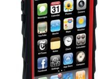 Looking for a new case for your iPhone 5? Here are some of the best ones that are set to hit the market. Read this blog post by David Carnoy on iPhone Atlas. via @CNET