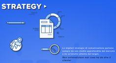 Strategy - 3d0 - proud to be a web agency www.3d0.it #web #agency #digital