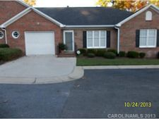 2208 Windsor Woods Dr # None, Gastonia, NC 28054