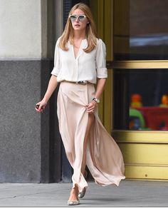 """Mi piace"": 2,472, commenti: 12 - @best__outfits__ su Instagram: ""@oliviapalermo via @i__am_fashion ☑️"""