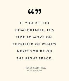 20 New Beautiful Inspirational Quotes  #wisdom #inspirationalquotes #motivational #quotes #inspiration