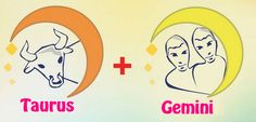 Taurus and Gemini Love Compatibility - Taurus Love Horoscope 2017