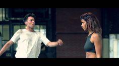 """Medicine"" - A Dance Film"