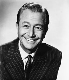 Robert Young Actor. In a career that lasted over fifty years, Robert Young performed on stage, screen and radio, appearing in some 100 movies before making a successful transition to television.1907-1998