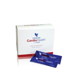 Forever CardioHealth® with - Forever CardioHealth? with is a special formula designed to mix with our Forever Aloe Vera Gel? to provide three important nutritional supports for cardiovascular health. Heart Diet, Heart Healthy Diet, Healthy Nutrition, Forever Living Aloe Vera, Forever Aloe, What Is Blood Pressure, Forever Business, Healthy Cholesterol Levels, Antioxidant Vitamins