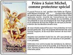 St Micheal, Spiritus, Bible Prayers, Amazing Grace, Religion, Meditation, Spirituality, Messages, Physique