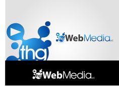 Guaranteed Prize Money for Web Media Company Logo by article