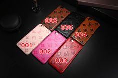 LV iPhone7/7plus ケース モノグラムアイフォン6s/6s plus 保護ケース アイフォンse カバー