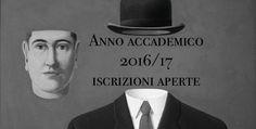 actor-zone corsi di recitazione cinematografica Lecco-Milano