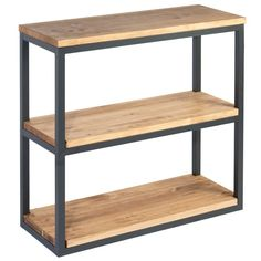 50 Industrial Style Furniture & Home Decor Accessories Welded Furniture, Diy Home Furniture, Iron Furniture, Furniture Dolly, Steel Furniture, Bespoke Furniture, Repurposed Furniture, Furniture Making, Furniture Makeover