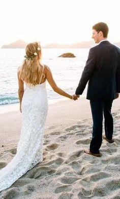 Elizabeth Fillmore Charlotte wedding dress currently for sale at 64% off retail.