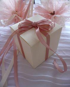 Personalised Ribbon 25 metres 7 or 10mm width, Wedding Ribbon, Favour Ribbon, Party Ribbon, Corporate Ribbon, custom Christmas Gift Ribbon by ScarletRibbonsGB on Etsy