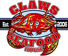 Claws Seafood House - 167 Rehoboth Avenue, Rehoboth Beach, Delaware. 302-227-CLAW