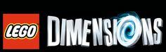 Warner Bros lanzó hoy un nuevo corto para LEGO Dimensions con motivo del estreno deBatman v Superman: Dawn of Justice, primera película con actores reales que presenta juntos a Batman y Superman así como a la primera versión cinematográfica de la Mujer Maravilla.