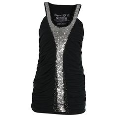 Fashion Tops For Girls   fashionstylings.com