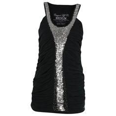 Fashion Tops For Girls   fashionstylings.com