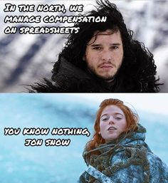 Fact. Jon Snow, Facts, Humor, Funny, Movie Posters, Movies, Fictional Characters, Jhon Snow, 2016 Movies