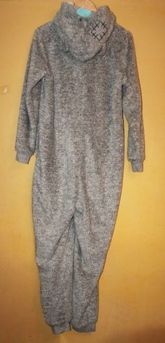 M&S Tatty Teddy Cosy Fleece All In One Playsuit Jumpsuit Pyjama Size 14 UK L | eBay Fashion Clothes, Fashion Outfits, Womens Fashion, Tatty Teddy, Playsuits, All In One, Size 14, Bears, Pajamas