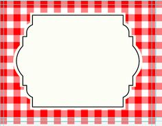 I Do Barbecue Grill Invitation Red  Tablecloths Barbecue And