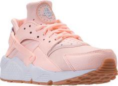 Nike Air Huarache Ultra, Nike Huarache, Nike Shoes, Sneakers Nike, Huaraches, Casual Shoes, Jay, Running Shoes, Nike Women
