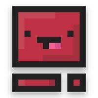 PixBit Icon Pack 1.2 APK Apps Personalisation