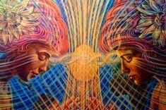 Aprende a invocar a tu alma gemela http://soyespiritu.al/1FHK4KY