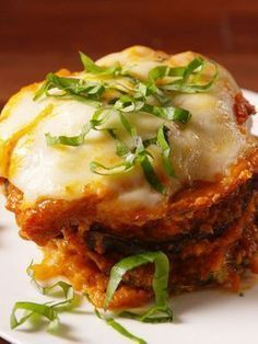 Eggplant Parmesan Slow Cooker Recipe Vegan And Vegetarian Slow Cooker Recipes Moral Fibres . 25 Vegan And Vegetarian Slow Cooker Recipes Moral Fibres . Healthy Slow Cooker, Slow Cooker Recipes, Cooking Recipes, Crockpot Meals, Cooking Tips, Slow Cooking, Cooking Bacon, Italian Cooking, Easy Cooking