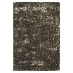 Teppich Chatham - Silber - 153 x 214 cm, Safavieh Jetzt bestellen unter: http://www.woonio.de/produkt/teppich-chatham-silber-153-x-214-cm-safavieh/
