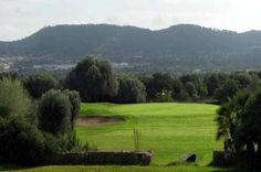 Golf Course Capdepera in Majorca, Spain - From Golf Escapes