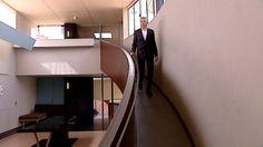video - Les maisons Le Corbusier http://culturebox.francetvinfo.fr/expositions/le-corbusier-une-vision-qui-sapplique-aussi-aux-maisons-218163