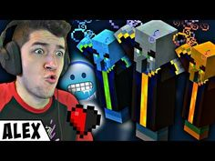 alexgaming - YouTube Nintendo 64, Logos, Youtube, Art, Art Background, Logo, Kunst, Performing Arts, Youtubers
