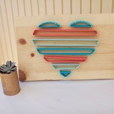 Image result for string art cute