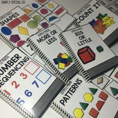 Math Books2.png