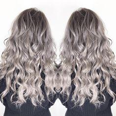 #ageha #lepservice#resexxy #colors #hairstyle #model#美容師#巻き髪#hair#haircolor#ダブルカラー#ヘアカラー#ハイトーン#ハイライト#スタイリング#サロンモデル#ヘアセット#アレンジ#ブライダル#ファッション#外国人風#美容学生#エクステ#アッシュ#グレージュ
