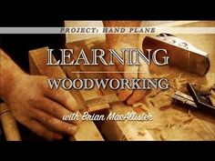 5 Safe Clever Tips: Woodworking Hacks How To Paint woodworking organization cleanses.Woodworking Lathe Articles woodworking that sell kitchens.Woodworking Workbench Circular Saw. Antique Woodworking Tools, Learn Woodworking, Woodworking Workbench, Woodworking Techniques, Woodworking Projects, Woodworking Inspiration, Woodworking Quotes, Intarsia Woodworking, Woodworking Basics