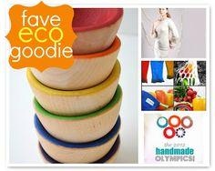come see who WON the 3rd annual handmade olympics! --> http://www.rikrakstudio.blogspot.ca/2012/04/2012-handmade-olympics-celebration.html