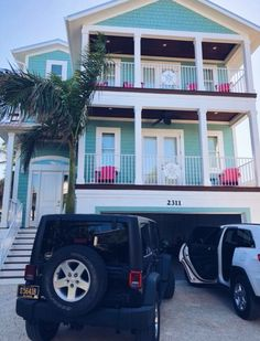 How to Take Good Beach Photos Cute House, My House, The Last Summer, Dream Beach Houses, Summer Aesthetic, House Goals, My New Room, Beach Photos, My Dream Home