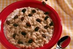 How to Cook Old-Fashioned Thick Rolled Oats | LIVESTRONG.COM